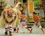 Barong-Dance-2